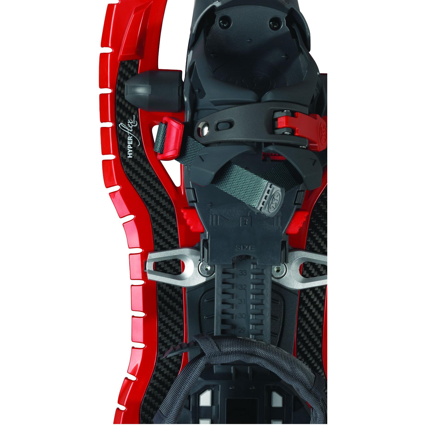 49ad08bd77b9 ... TSL Symbioz Elite Snow Shoes ...